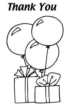 http://colorings.co/thank-you-coloring-pages-for-kids/ | Colorings ...