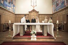#Wedding in #Scotland #SuzanneNeville Wedding dress #WeddingPlanning
