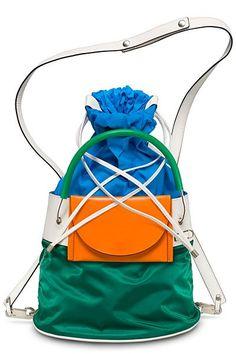 Kenzo - Women's Accessories - 2012 Spring-Summer - stylish handbags, hidesign handbags, purses for women *sponsored https://www.pinterest.com/purses_handbags/ https://www.pinterest.com/explore/purse/ https://www.pinterest.com/purses_handbags/handbag-brands/ https://www.nordstromrack.com/shop/Women/Handbags