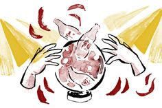 Punch - The Wine Stories That Will Shape 2016