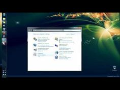 Windows 7: Uninstall a Program