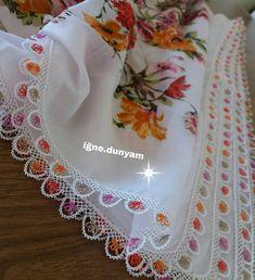 Fotoğraf açıklaması yok. Crochet Boarders, Crochet Patterns, Latest Salwar Kameez Designs, Saree Tassels Designs, Point Lace, Filet Crochet, Embroidery Stitches, Tatting, Elsa