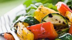 10 commandments of the real Mediterranean diet