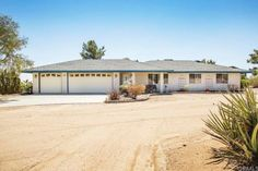 5011 Grand Avenue, Yucca Valley, CA - Trulia