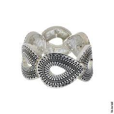 pulseira-prata-turca-envelhecida-francisca-joias