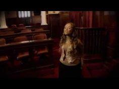 Bruna Karla- Advogado Fiel (Clipe Oficial) - YouTube