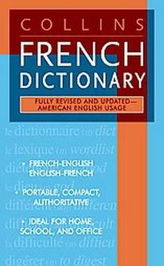 189 best 2012 2013 textbooks images on pinterest class books required text for ap french language collins french dictionary by uk hapercollins isbn9780061260476 fandeluxe Gallery