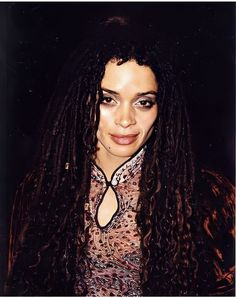 Lisa Bonet, Mona Lisa, Artwork, Work Of Art, Auguste Rodin Artwork