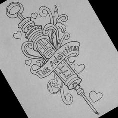 Opiate pain relievers: Prescribed to treat pain relief Examples include Codeine, Fentanyl, Hydrocodone, Morphine, and Oxycodone DISCREET CHAT hmu EMAI VIA Tattoo Design Drawings, Pencil Art Drawings, Art Sketches, Graffiti Drawing, Graffiti Lettering, Swear Word Coloring Book, Coloring Books, Wie Zeichnet Man Graffiti, Arte Zombie