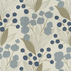17 Best images about Echo Design Fabrics on Pinterest | Stains