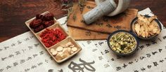 ΙΑΣΘΑΙ ΙΑΤΡΙΚΟ ΚΕΝΤΡΟ ΒΕΛΟΝΙΣΜΟΥ ΣΩΜΑΤΙΚΗΣ & ΨΥΧΙΚΗΣ ΥΓΕΙΑΣ: Τι είναι η Κινέζικη Ιατρική