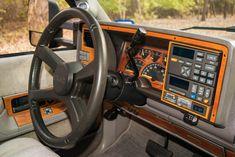 Chevy Pickup Trucks, Gm Trucks, Chevy Pickups, Chevrolet Trucks, 1994 Chevy Silverado, Gmc Denali, K5 Blazer, Sierra 1500, Custom Trucks