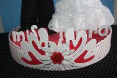 .http://frilan-mirinconcito.blogspot.com.es/2013/07/miso-y-laura.html https://www.facebook.com/pages/FOFUCHASRetalpatch/269927069729524?ref=hl sarallalo@gmail.com