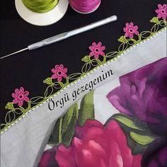 Nusret Hotels – Just another WordPress site Zig Zag Crochet, Knit Crochet, Baby Knitting Patterns, Crochet Patterns, Needle Lace, Elsa, Instagram, Dish Towels, Craft