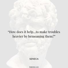 """""""The greatest remedy for anger is delay"""" Wisdom Quotes, Words Quotes, Wise Words, Life Quotes, Attitude Quotes, Quotes Quotes, Philosophical Quotes, Political Quotes, Seneca Quotes"""