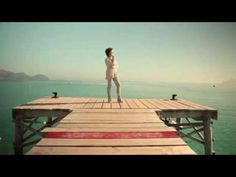 ▶ Monika Martin - Mit Dir (offizielles Video) - YouTube