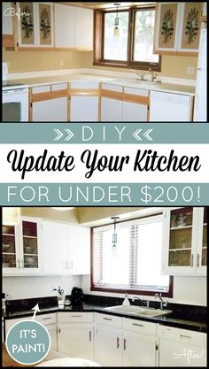 bathroom update how to paint laminate cabinets for home