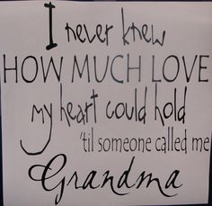 grandchildren sayings grandchildren quotes and sayings grandchildren . grandchildren sayings grandchildren quotes and sayings grandchildren . Grandson Quotes, Quotes About Grandchildren, Grandkids Quotes, Daughter Quotes, Grandson Birthday Quotes, Cousin Quotes, Great Quotes, Me Quotes, Inspirational Quotes