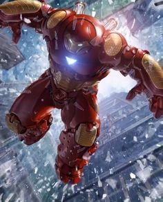 Werble animation by Mothpete Marvel Comics Art, Marvel Comic Universe, Marvel Heroes, Marvel Movies, Anime Comics, Marvel Cinematic Universe, Marvel Avengers, Iron Man Wallpaper, Marvel Wallpaper