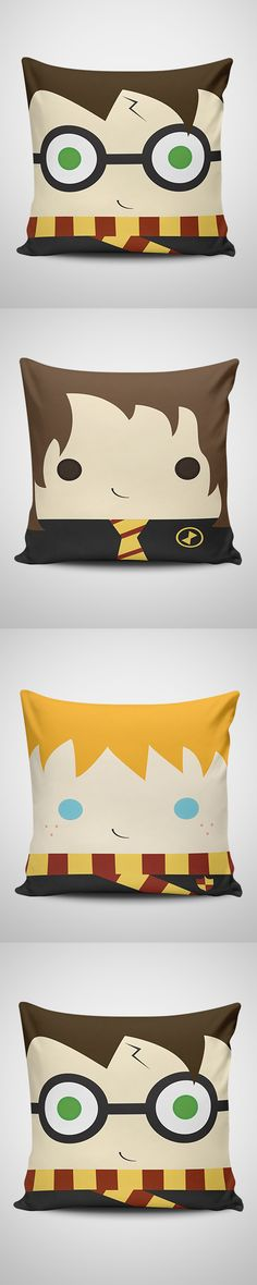 I need these on my couch now! Click to check it out!