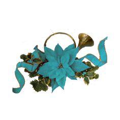 Хан Надежда — альбом «Скрап наборы / ЗИМНИЕ / Blue Christmas Harmony»... ❤ liked on Polyvore featuring christmas