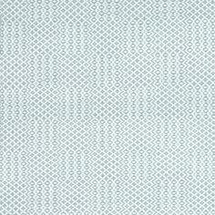 Bonnie Woven Cotton Rug (Blue) – Bunny Williams Home