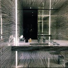 Apunte deco - Nueva tienda de Chanel en Madrid - TELVA.com