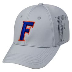 a9596df5abd69 Our hat color in stock is a nice