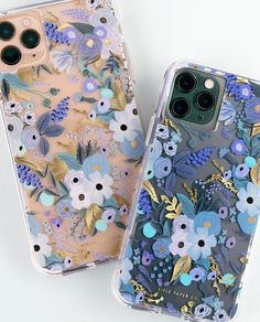 Premium Phone Cases, Phone Accessories, Airpods Ca Girly Phone Cases, Pretty Iphone Cases, Ipod Cases, Diy Phone Case, Homemade Phone Cases, Iphone 6, Coque Iphone, Iphone Phone Cases, Iphone Case Covers