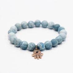 Club Dzign specializes in custom hand crafted beaded bracelets, natural python skin bracelets as well as crocodile embossed leather cardholders. Beaded Bracelets, Luxury, Womens Fashion, Jewelry, Jewlery, Bijoux, Pearl Bracelets, Schmuck, Women's Fashion