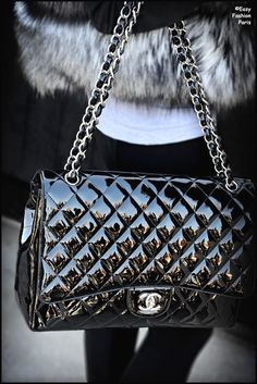 .. - Sale! Up to 75% OFF! Shop at Stylizio for women's and men's designer handbags, luxury sunglasses, watches, jewelry, purses, wallets, clothes, underwear