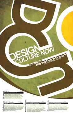 Design_Culture_Now___Poster_2_by_Emn1ty