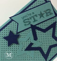 stampinup thank you tags scouts images - Google Search