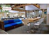 Blankspaces Venue Details - Find Event Venues, Booking Online, Event Management in Los Angeles, San Francisco - EventSorbet
