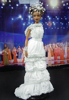 Miss Îles Turks-et- Caïcos 2009-2010 http://www.ninimomo.com/ipc09t&c1.jpg