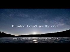 ONE OK ROCK - The Beginning 【Lyrics】和訳