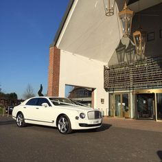 Bentley My Dream Car, Dream Cars, Bentley Mulsanne, Relax, Limo, Exotic Cars, Cars Motorcycles, Luxury Cars, Automobile