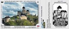 http://turisticky-denik.cz/images/vizitky/preview/sk-437-trenciansky-hrad.jpg