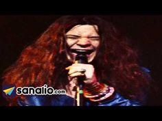 The Long-Awaited Janis Joplin Biopic Starring Amy Adams Is Finally Picking Up Steam - http://hagsharlotsheroines.com/?p=80653