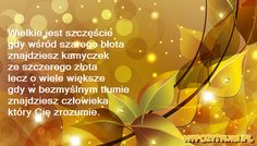 My Pozytywni - Energia, Uśmiech, Humor Motto, Good To Know, Quotes, Humor, Kids, Quotations, Humour, Funny Photos, Funny Humor
