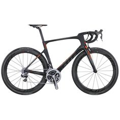 From the bike that climbs like no other to the lightning fast aerodynamic machines, there's a SCOTT road bike that'll get the job done. Road Cycling, Cycling Bikes, Scott Foil, Scott Bikes, Road Mountain Bike, Carbon Road Bike, Bike Frame, Road Bikes, Bike Design