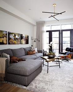 Mens Apartment Decor Best 25 Male Apartment Ideas On Pinterest Male Bedroom Navy Best Ideas