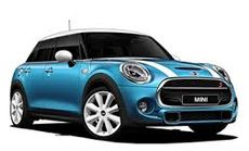 Get your very own Suzuki or SUZUKI touch up paint ready for action! Enjoy the newness of your car with instant effect that makes look like the car you had earlier. Mini Countryman, Mini Clubman, Blue Mini Cooper, Bmw Cars, New And Used Cars, Go Kart, Driving Test, Diesel, Car Leasing