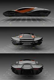 Resultado de imagen para concept water vehicles