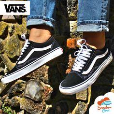 Bi' sneakerstan beklediğin her şeyi Vans Old Skool'da bulacaksın! Ürün Kodumuz: NVD3HY28-R Ürün Fiyatımız: 230TL Detaylı incelemek için tıkla! Sneakscloud.com/vans-old-skool-19