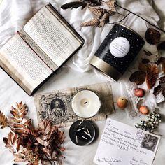 autumnal//