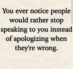 Took the words right out of my 👄 mouth. True Quotes, Great Quotes, Words Quotes, Quotes To Live By, Motivational Quotes, Funny Quotes, Inspirational Quotes, Amazing Quotes, Meaningful Quotes