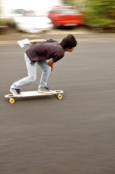18 best skate images on Pinterest  88369ad9b88
