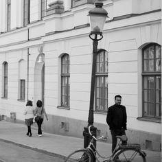 #straight up #sweden by #leica #photographer #thorstenovergaard #leicam10 (view on Instagram http://ift.tt/2rbVWiQ)