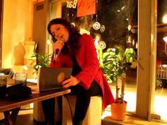 Claudia Masin